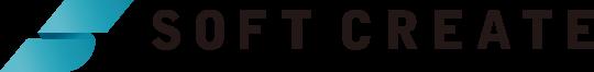株式会社ソフトクリエイト