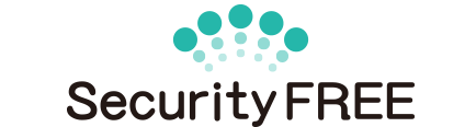 securityfree